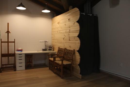 Sala de trabajo3